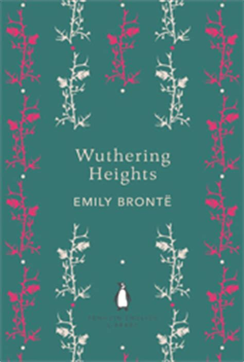 Nature, Weather, and the Moors in Wuthering Heights
