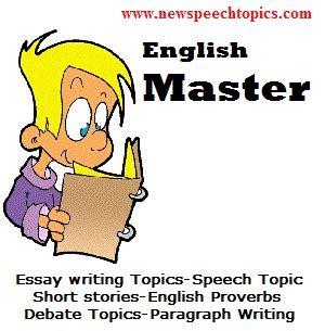 Great Expectations Essay Topics Studycom